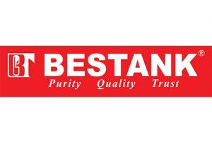 BESTTANK-300x201.jpg