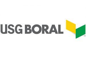 BORAL-300x201.jpg