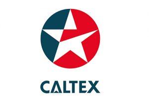 CALTEX-300x201.jpg