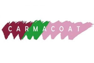 CARMACOAT-300x201.jpg