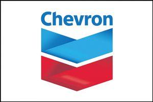 CHEVRON-1-300x201.jpg