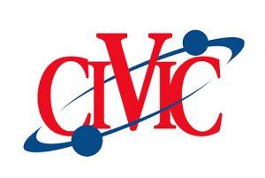 CIVIC-300x201.jpg