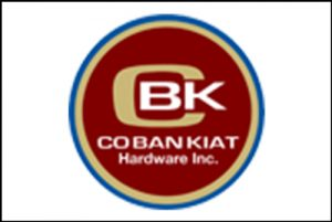 COBANKIAT-300x201.jpg