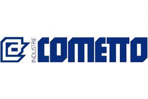 COMETTO-300x201.jpg