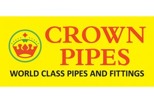CROWN-PIPES-300x201.jpg