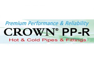 CROWN-PPR-300x201.jpg