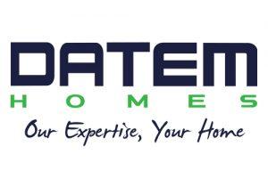 DATEM-HOMES-300x201.jpg