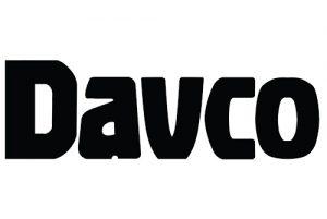 DAVCO-300x201.jpg