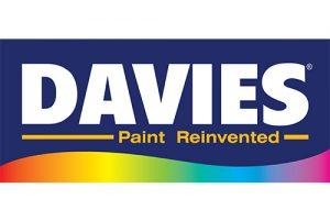 DAVIES-300x201.jpg