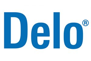 DELO-300x201.jpg