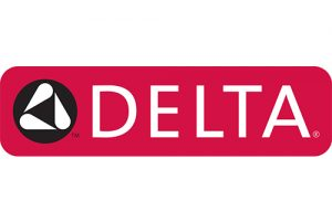 DELTA-300x201.jpg