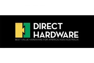 DIRECT-HARDWARE-300x201.jpg