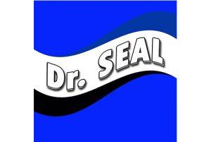 DR-SEAL-300x201.jpg