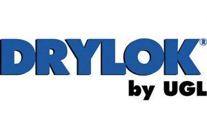 DRYLOK-300x201.jpg