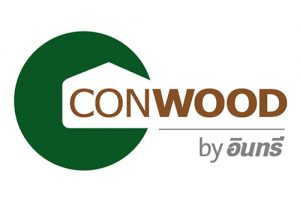 CONWOOD-300x201.jpg