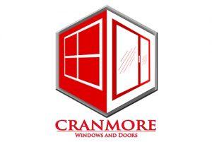 CRANMORE-300x201.jpg