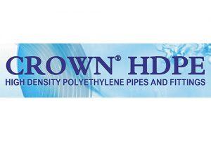 CROWN-HDPE-300x201.jpg