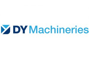 DY-MACHINERIES-300x201.jpg