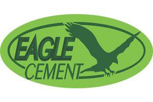 EAGLE-CEMENT-300x201.jpg
