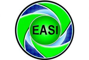 EASI-300x201.jpg