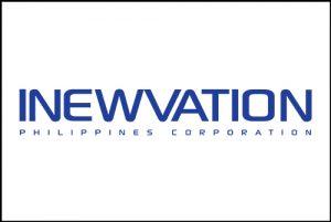 INEWVATION-1-300x201.jpg