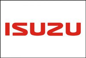 ISUZU-1-300x201.jpg