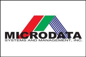 MICRODATA-1-300x201.jpg