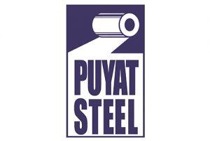 puyat-2-300x201.jpg