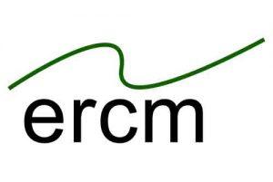 ERCM-300x201.jpg