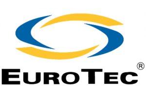 EUROTEC-300x201.jpg