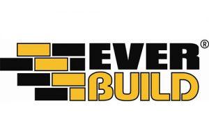 EVER-BUILD-300x201.jpg