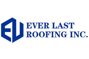 EVER-LAST-ROOFING-300x201.jpg