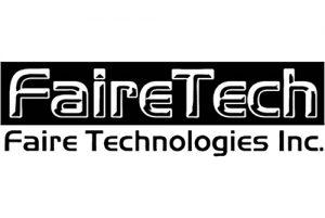 FAIRE-TECH-300x201.jpg
