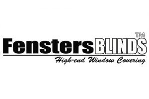 FENSTERS-BLINDS-300x201.jpg