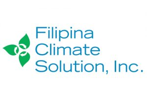 FILIPINA-CLIMATE-SOLUTION-300x201.jpg