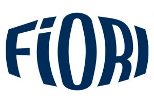 FIORI-300x201.jpg