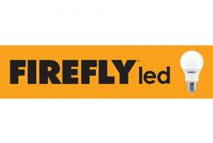 FIREFLY-LED-300x201.jpg