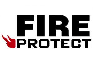 FIRE-PROTECT-300x201.jpg