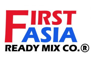 FIRST-ASIA-READY-MIX-300x201.jpg