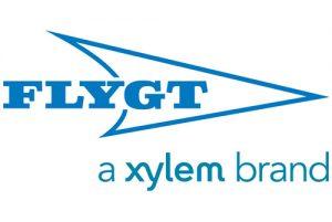 FLYGT-300x201.jpg