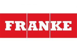 FRANKE-300x201.jpg