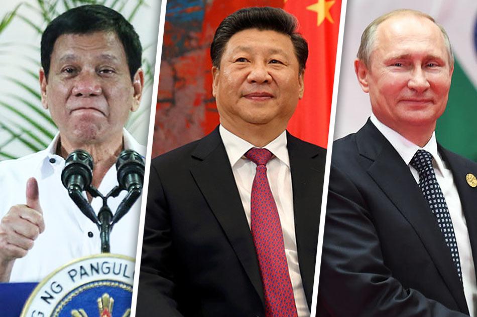 Photo Credit: ABS-CBN News