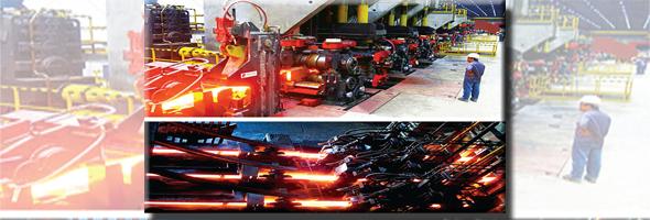 Philippine-Business-News-steel03142018.jpg