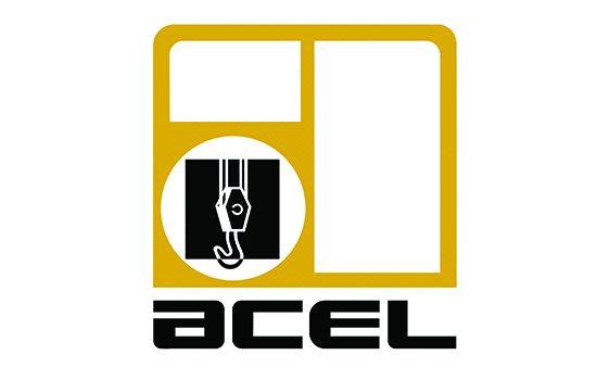 ACEL-logo-for-web-550x350.jpg