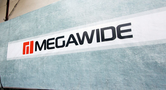 Megawide-construction-corp.jpg