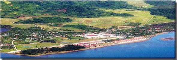 Philippine-Business-News-Port-Irene-05232018.jpg