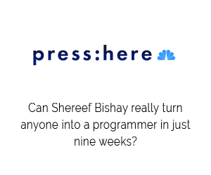 presshere.png