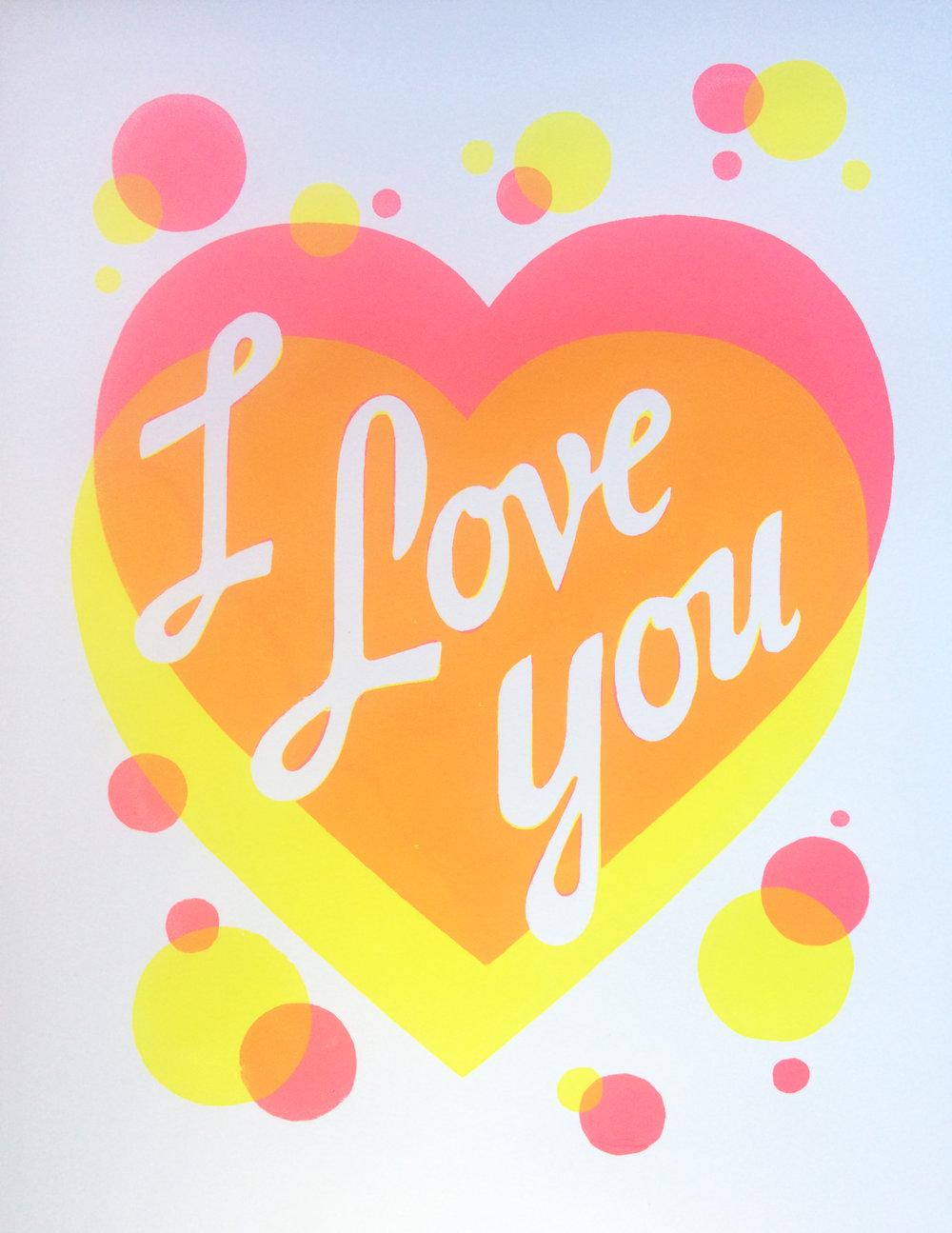 iLoveYou_PinkYellow_AEskridge.jpg