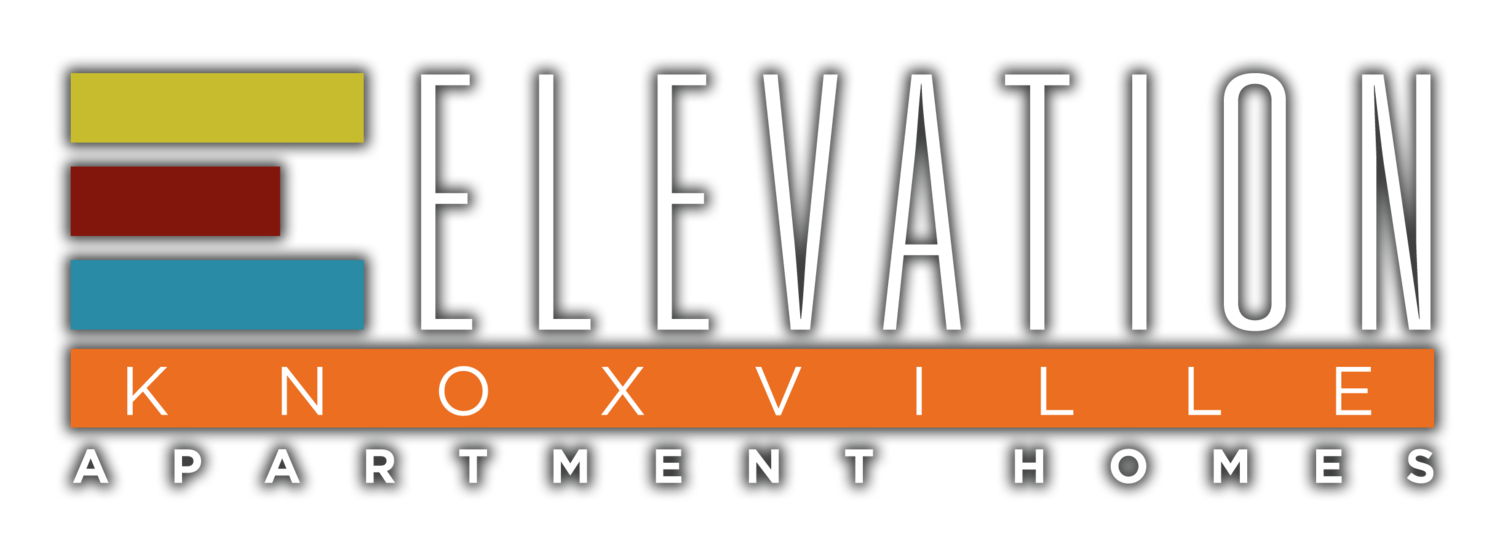 Elevation Knoxville