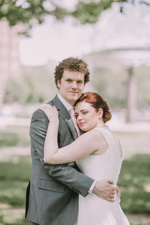 Jarrett & Amy-5957.jpg